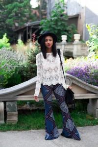 Ria Michelle Blog