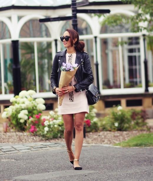 Preppy Fashionist