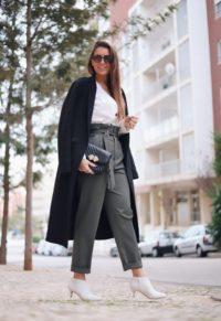Joana Vaz Blog