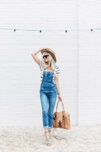 McKenna Bleu Blog