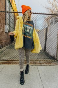 Nicole Alyse Blog