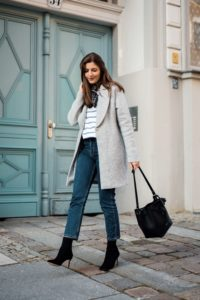 Simple et Chic