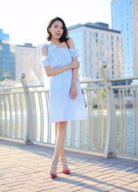 Aibina's Blog