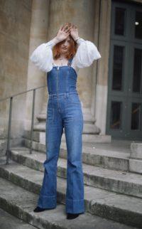 Hannah Louise Fashion