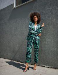 Style Me Grasie