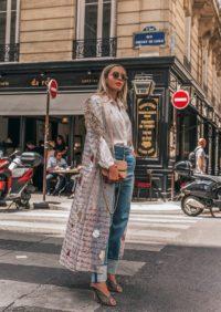 Camila Carril Blog