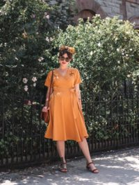 Keiko Lynn Blog