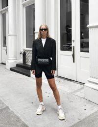 Victoria Tornegren Blog