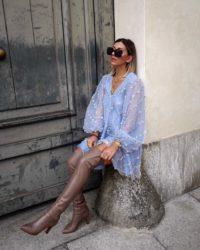 Aylin König Blog