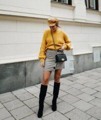 Kenza Zouiten Blog