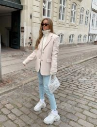 Maria Kragmann Blog