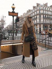 Mes Voyages A Paris