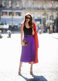 Alexandra Lapp Blog