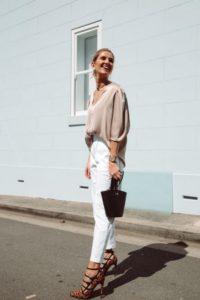 Kate Waterhouse Blog