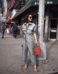 Tania Sarin Blog