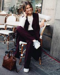 Gine Margrethe