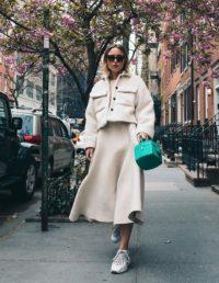 Rebecca Laurey Blog