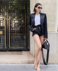 Brittany Xavier Blog