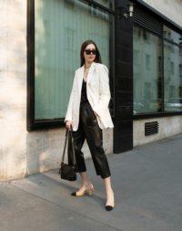 Olivia Kijo Blog