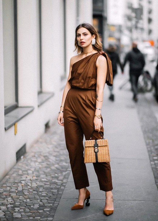 Masha Sedgwick Blog