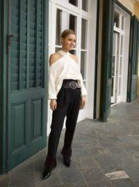 Anna Borisovna Blog