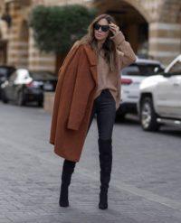 Lola Rio Style