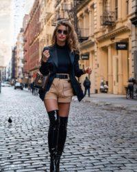 Maja Malnar Blog