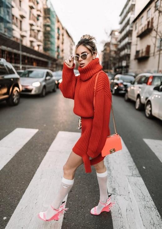 Sira Pevida Blog