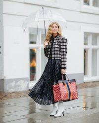 Emili Sindlev Blog