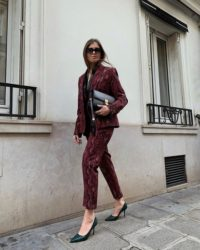 Darja Barannik Blog