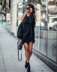 Fashioned Chic
