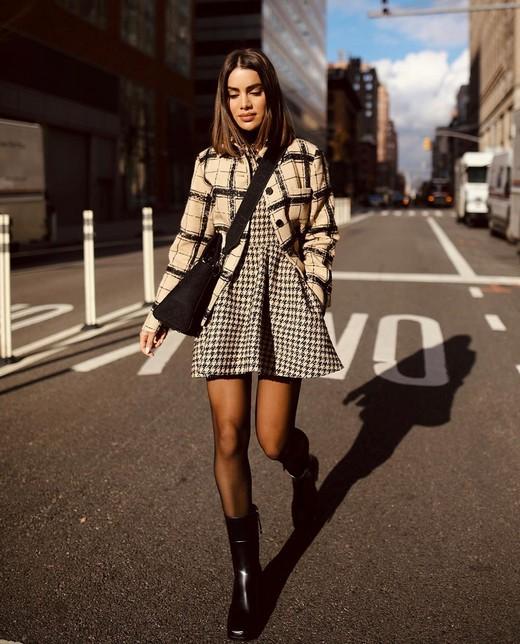 Camila Coelho Blog